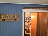 N11992 Deer Lake Road - Photo 20