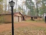 N11992 Deer Lake Road - Photo 4