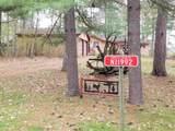 N11992 Deer Lake Road - Photo 40