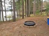 N11992 Deer Lake Road - Photo 7