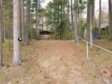N11992 Deer Lake Road - Photo 8