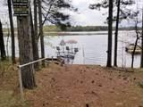 N11992 Deer Lake Road - Photo 9