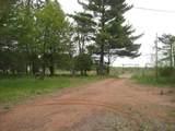 N2819 County Road K - Photo 2
