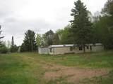 N2819 County Road K - Photo 3