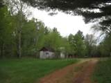 N2819 County Road K - Photo 4