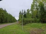 ON Price Lake Road - Photo 1