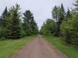 ON Price Lake Road - Photo 11
