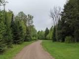 ON Price Lake Road - Photo 14