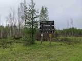 ON Price Lake Road - Photo 15
