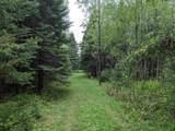 ON Price Lake Road - Photo 2
