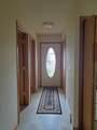 1704 Marcy Court - Photo 2