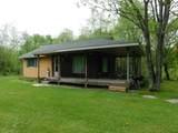 N9842 County Road H - Photo 16