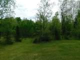 N9842 County Road H - Photo 24