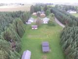 N5467 Plzak Lane - Photo 13