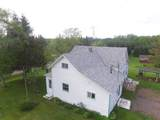 N5467 Plzak Lane - Photo 2