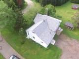N5467 Plzak Lane - Photo 3