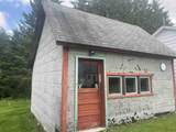 N5467 Plzak Lane - Photo 32