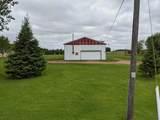 102590 County Road C - Photo 1