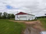 102590 County Road C - Photo 2