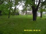118531 Forward Street - Photo 3