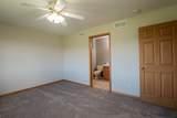 5780 Sandpiper Drive - Photo 17