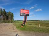 9644 Highway 10 - Photo 2