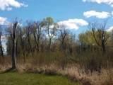 Timber Drive - Photo 3