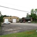 W4594 County Road G - Photo 3