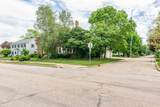 341 3RD STREET SOUTH - Photo 42
