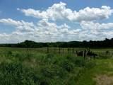 W6675 Timber Lane Road - Photo 32
