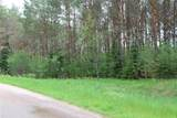lot 3 Prairie River  Russell Court - Photo 1