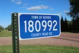 180992 County Road Dd - Photo 28