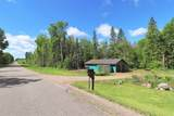 N10791 Red River Road - Photo 42