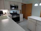 800 Sommers Street - Photo 10