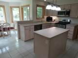 800 Sommers Street - Photo 11