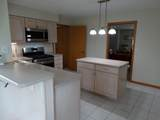 800 Sommers Street - Photo 12