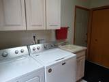 800 Sommers Street - Photo 13