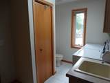 800 Sommers Street - Photo 14