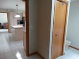 800 Sommers Street - Photo 15