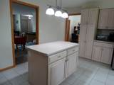800 Sommers Street - Photo 16