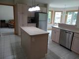 800 Sommers Street - Photo 17