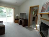 800 Sommers Street - Photo 18