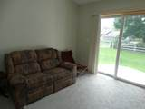 800 Sommers Street - Photo 19