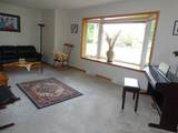 800 Sommers Street - Photo 2