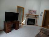 800 Sommers Street - Photo 20