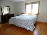 800 Sommers Street - Photo 21