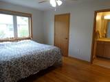 800 Sommers Street - Photo 22