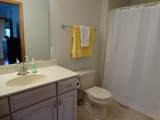 800 Sommers Street - Photo 23