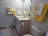800 Sommers Street - Photo 24