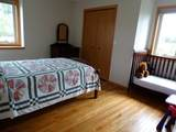 800 Sommers Street - Photo 25